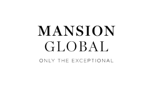 Mansion-Global-Boston-Four-Seasons